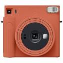 Fujifilm Instax Square SQ1 (Terracota Orange)