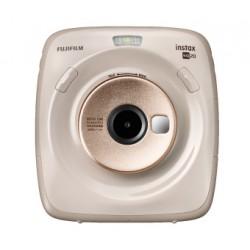 Fujifilm Instax SQ10 - Preto