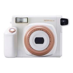 Fujifilm Instax SQ20 - Beige