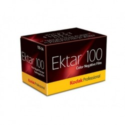 Kodak Profissional 36/135