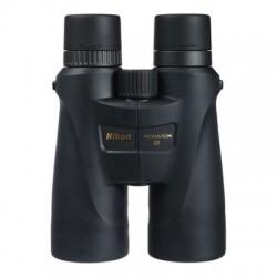 Nikon Monarch 5 16x56 (712670)