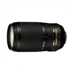 Nikon AF-D VR 4,5-5,6/80-400 mm ED (226224)