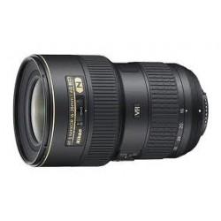 Nikon AF-S 4,0/16-35mm G ED VR (401009)