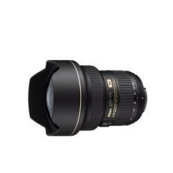 Nikon AF-S 2,8/14-24mm ED (192178)