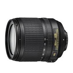 Nikon AF-S 2,8/105mm VR Micro 875789)