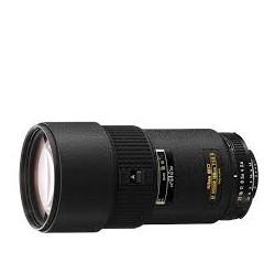 Nikon AF-D ED 2,8/180 72 ( 628818)
