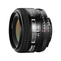 Nikon AF-D 1,4/50 (646497)