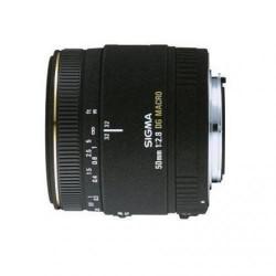 Sigma EX 2,8 / 50 DG Macro P / AF (886177)