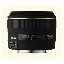 Sigma EX 1,4/30 DC HSM NAFD (751924)