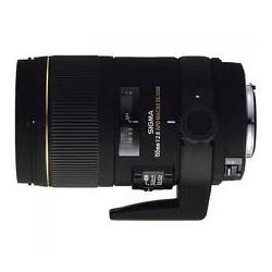 Sigma EX 2,8/150 DG APO N/AF HSM OS Macro (493843)