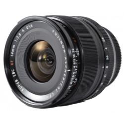 XF 14mm f/2.8