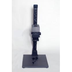 Sony N 50 18/55 3,5-5,6