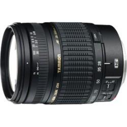 Tamron XR 3,5-6,3 / 28-300mm DI P / AF680293)