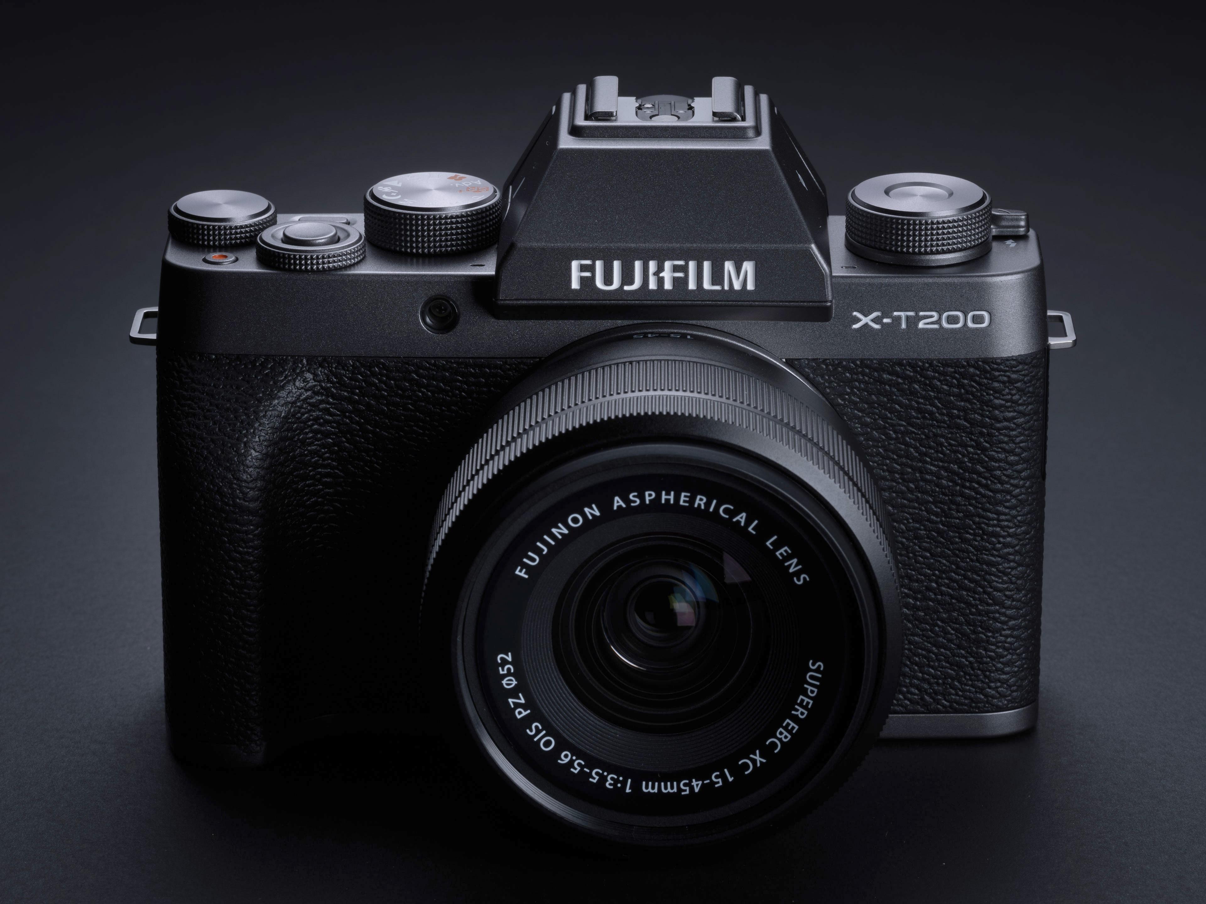 X-PRO1 FUJIFILM